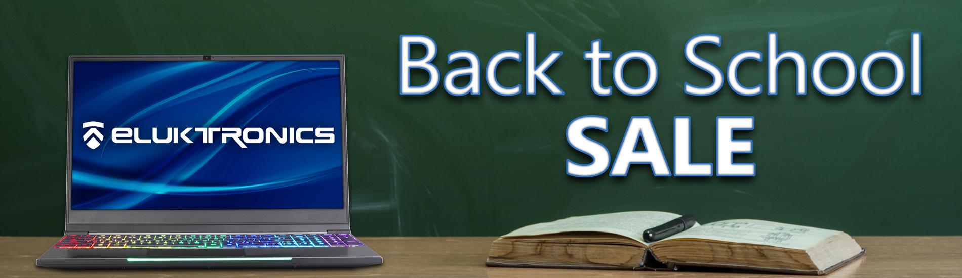 amazon-pay-back-2-school.jpg