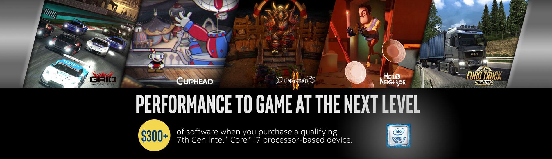 i7-gaming-banner-r1.jpg